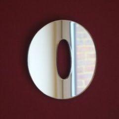Photo: www.servewell.co.uk