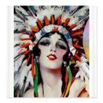 art_deco_indian_flapper_woman_with_headdress_roari