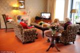 Photo: http://www.dailymail.co.uk/news/article-2109801/Dementiaville-How-experimental-new-town-taking-elderly-happier-healthier-pasts-astonishing-results.html