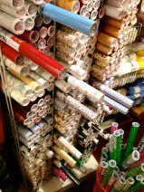 Cheap shelf liners