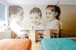 dh-novogratz-triplets-walls-lights