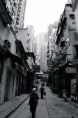 Photo: Hongkong