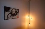 DIY light bulbs