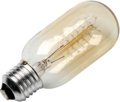 Incandescent bulbs Photo: www.greenline.dk