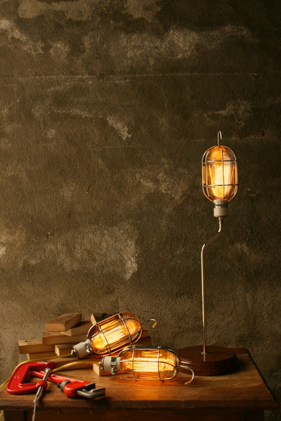 Enlighten Me 10 Hot Lamps For A Cold Vinter Interiorwise