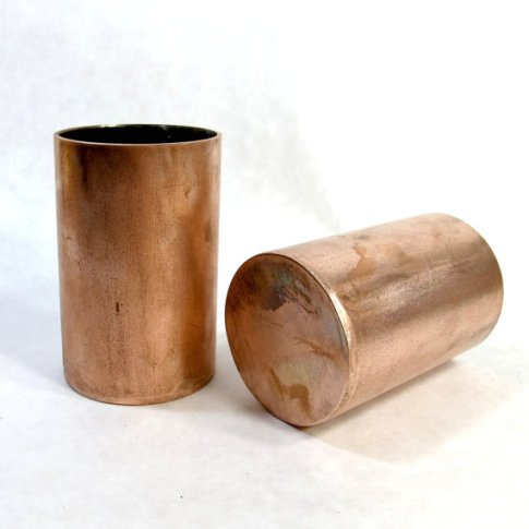 Photo: http://www.etsy.com/dk-en/listing/171404450/copper-pencil-holder-recycled-metal-desk?ref=sr_gallery_5&ga_search_query=copper+pencil+holder&ga_order=most_relevant&ga_view_type=gallery&ga_ship_to=DK&ga_ref=auto1&ga_search_type=all