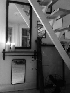 Photo: Interiorwise