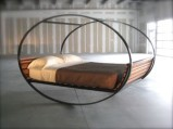 Photo: http://www.homesourceinternational.com/mood-rocking-bed-2834#.UtV8Ef2hCO8