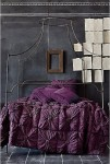 simple-traditional-purple-bedroom-black-tile-floor-bed-with-black-stainless-steel-body-wall-decor-free-download-photo-purple-bedroom