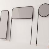 Photo: http://www.rumid.dk/Shopping1/gallerier/8-fantastiske-spejle/?index=4efault.aspx?ID=10503&ProductID=PROD1927&PID=86147