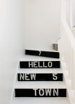 9+by+design+hamptons+stairs