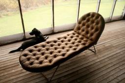 http://jimzivicdesign.com/jaguar-lounge-chair/