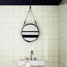 Photo: http://www.madeindesign.co.uk/prod-adnet-mirror-o-58-cm-by-gubi-adnet-refadnet-58-marron.html