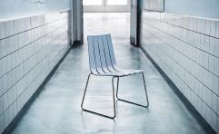 Photo: http://www.danishdesignmakers.com/#!repetitio/c1gmh