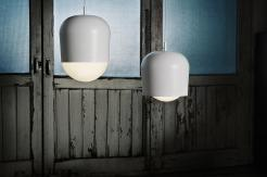 Photo: http://www.danishdesignmakers.com/#!home/mainPage