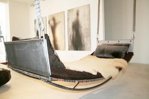 Photo: http://jimzivicdesign.com/hammock/
