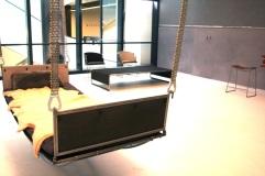 Photo: http://jimzivicdesign.com/hammock/
