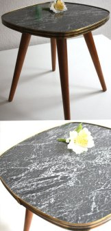 2. Photo: https://www.etsy.com/dk-en/listing/156424232/flower-stool-plant-stand-coffee-table?ref=favs_view_13