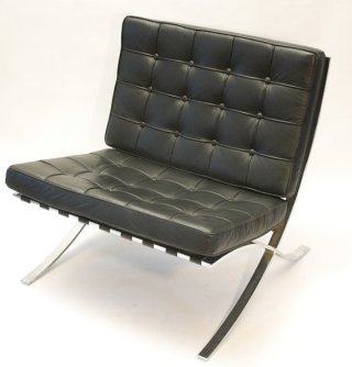 1. Photo: https://www.etsy.com/dk-en/listing/164492513/original-vintage-knoll-edition-mies-van?ref=favs_view_17