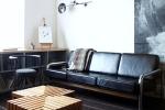 LDN_Suite_1_sofa_full