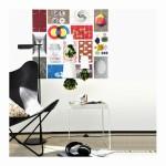 LERCHE_design_eames_house_of_cards_milj__www_Q