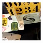 LERCHE_design_eames_house_of_cards_milj__www_Q2