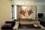ACE HOTEL NY _WALLS