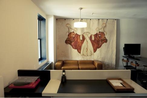 Photo:http://www.acehotel.com/newyork