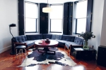 NYC-RMS_LOFT-room_811_20130716_1820.png