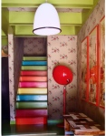 Painted_Rainbow_Stairs