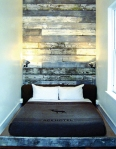 PDX-HOME-art_wooden_wall_20130718_1350.png