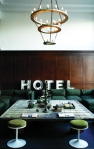 PDX-HOME-chandelier_lobby_couch_hotel_20130718_1350.png