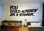 PDX-HOME-room_art_you_already_could_be_a_winner_20130718_1350.png