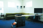 PDX-RMS_Superior_deluxe_corner_desk_couch_20130710_1722.png