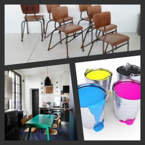http://www.tingfinderdesign.dk, colorama.dk