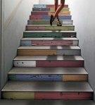 Stairs-Uonuon-2