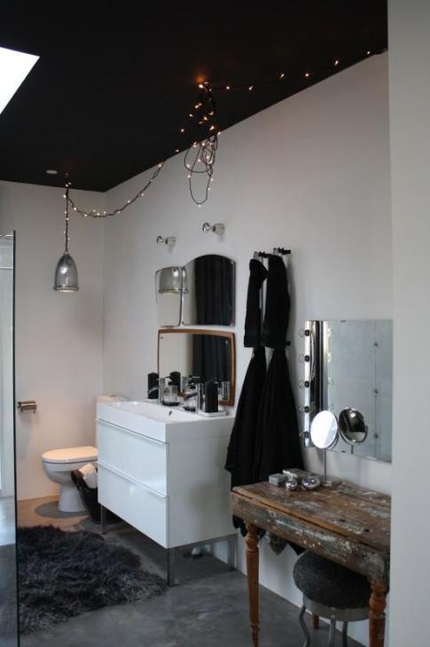 Photo: Maliin Stoor via Emma's Design Blogg