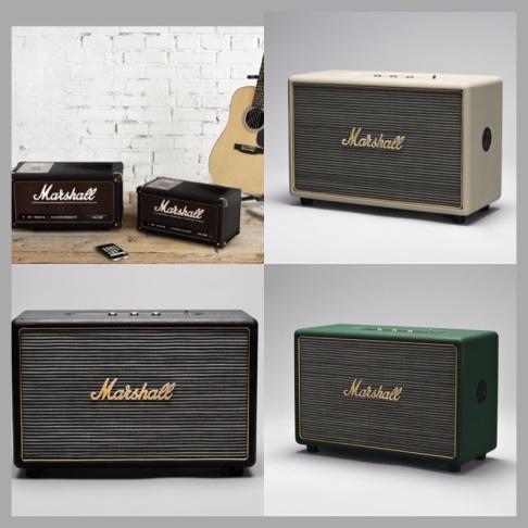 http://www.yankodesign.com/2012/03/20/vintage-ish/, https://www.marshallheadphones.com/speakers