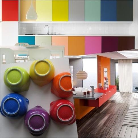 Photo:http://www.home-designing.com, http://allmomasquilt.blogspot.dk/2011/05/margrathe.html