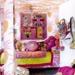 childrens-bedroom-modern-Livingetc
