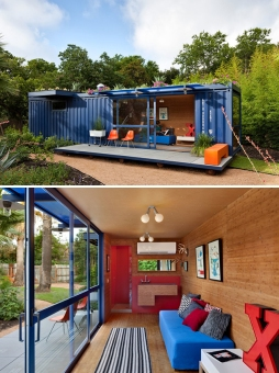 http://www.lifebuzz.com/shipping-containers/