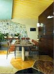 gio-ponti-ceiling-2
