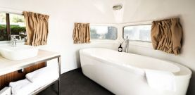 Photo: http://www.hoteldaniel.com/en/vienna/rooms/trailer.html