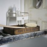 vintage-bathroom-repurposed