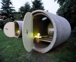 concrete-pipe-hotel