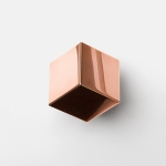 superfront_handle_dice_copper