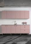 superfront_kitchen_ko_k_ikea_pink_rosa