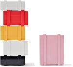 colour-stack-designed-by-henriette-w-leth