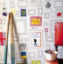 www.homefeaturewallpaper.co.uk