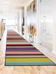 no_no_noise_runners_carpet